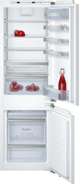 Neff Einbaukühlschrank KI6863D40