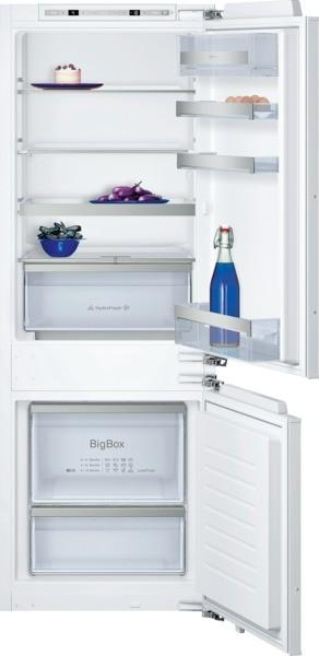 Neff Einbaukühlschrank KI6773D30