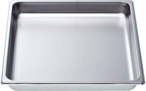 Siemens HZ36D543