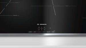 Bosch Induktion-Elektro-Kochstelle PIE845BB1E