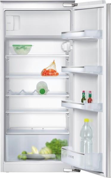 Siemens Einbaukühlschrank KI24LV52