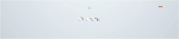 Bosch Wärmeschublade BIC630NW1