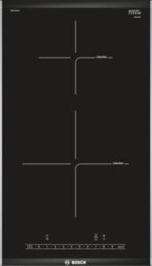Bosch Elektro-Kochstelle PIB375FB1E