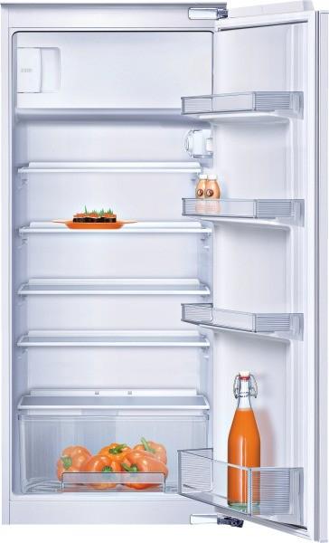 Neff Einbaukühlschrank K1554X8