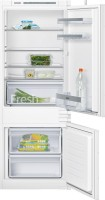 Siemens KI67VVSF0 Einbau-Kühlschrank