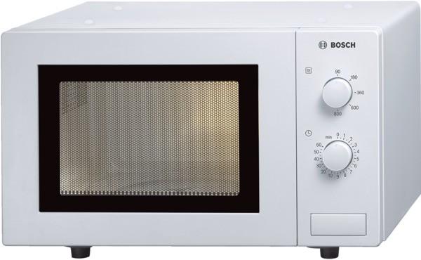 Bosch Mikrowelle HMT72M420
