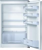 Bosch Einbaukühlschrank KIR18V51