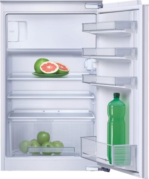 Neff Einbaukühlschrank KE 225 A