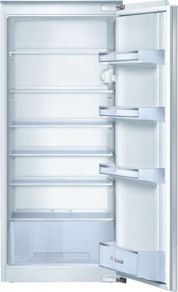 Bosch Einbaukühlschrank KIR24V60