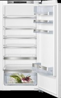 Siemens KI41RADD0 A++ Einbau-Kühlschrank