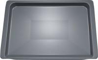 Siemens HZ361000 Backblech emailliert