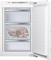 Siemens GI21VAFE0 Einbaukühlschrank