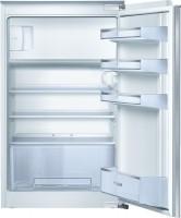 Bosch Einbaukühlschrank KIL18V51
