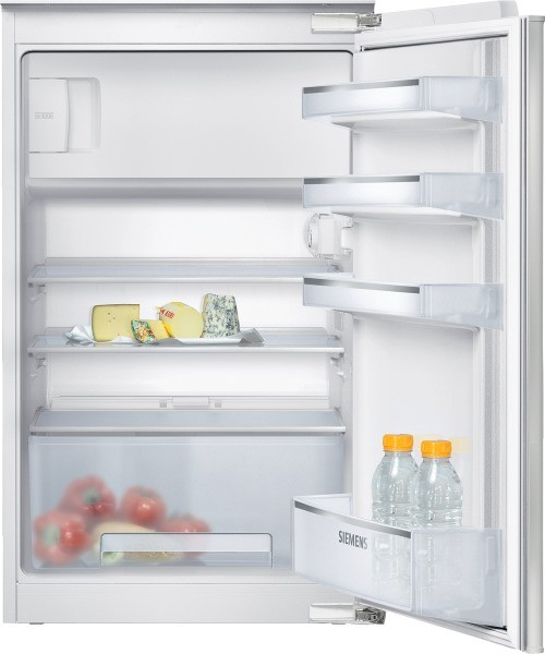 Siemens Einbaukühlschrank KI18LV51