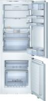 Bosch Einbaukühlschrank KIN28P60
