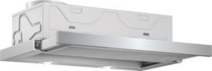 Bosch Flachschirmhaube DFM064W50
