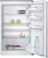 Siemens Einbaukühlschrank KI18RV52