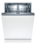 Bosch SBV4HBX44E Spüler vollintegriert 60 cm