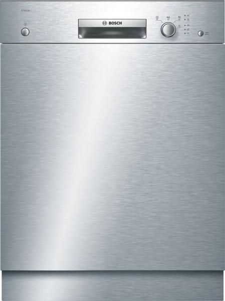 Bosch Unterbau-Geschirrspüler SMU24AS00E