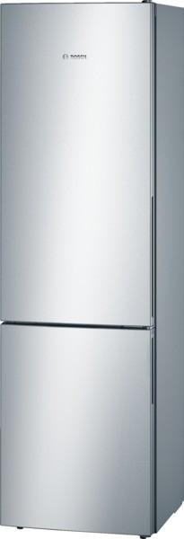 Bosch Kühlgefrier-Kombination KGV39VI31