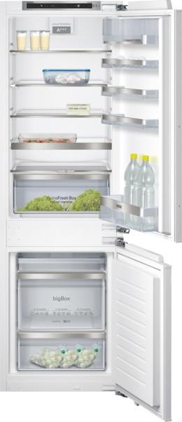 Siemens KI86SHD40 Einbaukühlschrank