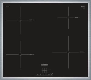 Bosch Elektro-Kochfeld PIE645BB1E- Lager