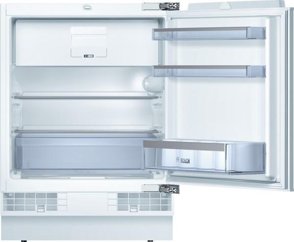 Bosch Unterbau-Kühlschrank KUR15A60