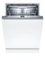 Bosch SBH4HVX31E Spüler vollintegriert 60 cm