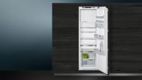 Siemens KI82LADF0 Einkühlschrank