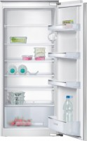Siemens KI24RV52 Einbau-Kühlschrank
