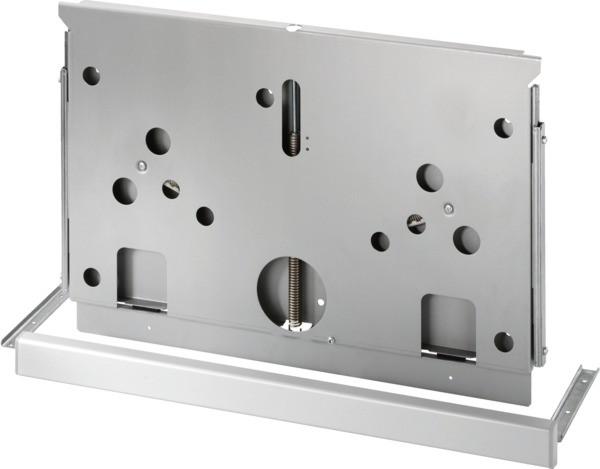 Siemens LZ46000