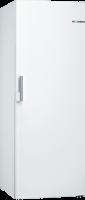 Bosch GSN58EWDV Stand-Gefrierschrank