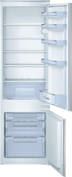 Bosch Einbaukühlschrank KIV38V20FF