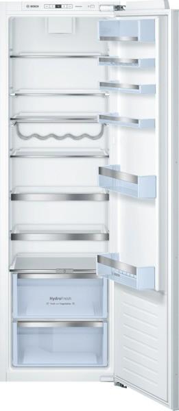 Bosch Einbaukühlschrank KIR81AF30