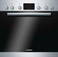 Bosch HEB33D150 Einbauherd